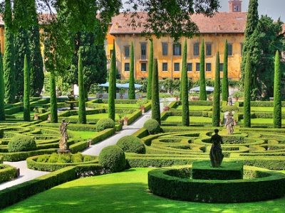 Giardino-Giusti-Verona[1]