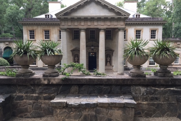 architectural treasures of classical atlanta classical excursions