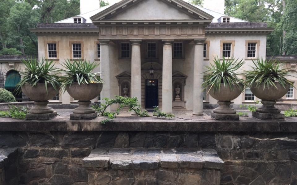 architectural treasures of classical atlanta classical excursions