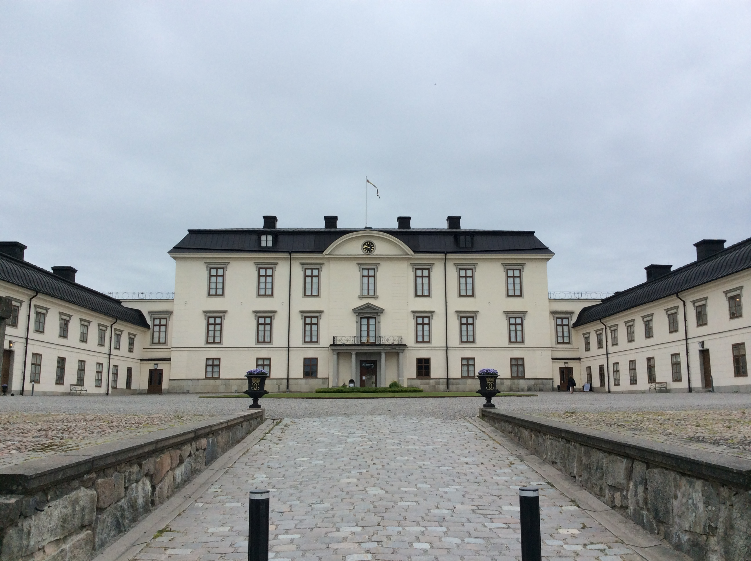 18th Century Sweden: The Golden Age of Gustavian Style